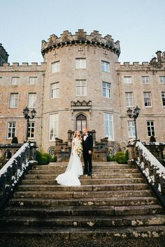 Castle-wedding-ireland-photos- 0185 131 Ireland, Castle, Wedding Photography, Luxury, Winter, Photos, Winter Time, Pictures, Castles