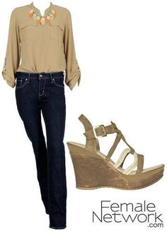 Stylish at Every Age: How to Wear Wardrobe Essentials in Your 20s, 30s, and 40s | Fashion and Beauty | FemaleNetwork.com