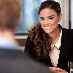 Good Questions to Ask During an Interview | POPSUGAR Smart Living