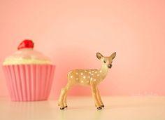 Sweet Deer ♥ Serie