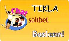 Değişik ve kayda değer içerikleri bulunduran Sohbet Siteleri sayfası. Bu sayfaya http://www.sohbetpinari.com adresinden ulaşın.