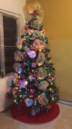 Ninja Turtle Christmas Tree.11 Best Our Christmas 2014 Images Christmas 2014