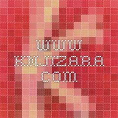 www.knjizara.com   Istražite Word 2010