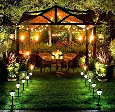 patio and garden lights download this picture here garden patio wall lights