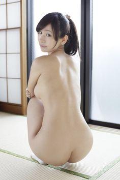 Slender and marge having sex naked