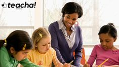 Create Guided Math Lessons Many teachers ask me questions how to create guided math lessons. How do I make up a lesson for guided math groups? How do I create engaging math lessons for a small gr… Education English, Elementary Education, Childhood Education, Upper Elementary, Teaching English, Education Reform, Education System, Early Education, Continuing Education