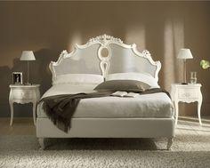 Кровать Cantori Sissi Vienna Straw