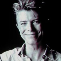 There's a starman waiting in the sky Bowie, Waiting, Sky, History, Heaven, Historia, Heavens