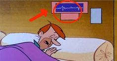 11 Times The Jetsons Totally Predicted The Future