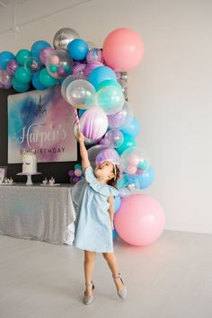 Check out Scarlett Events Party Kits Birthday Themes For Boys, First Birthday Decorations, Birthday Diy, Unicorn Birthday Parties, Birthday Emoji, Birthday Ideas, Lego Friends Party, Party In A Box, Party Themes