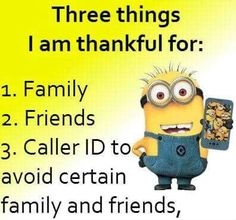 Amazing Minion S, Minion Humor, Funny Minion, Minions Quotes, Funny Jokes, Hilarious,  Minion Words, Funny Moments, Funny Things