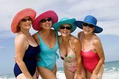 ¨El bienestar no es un estado mental ni corporal. Es un estado de Gracia. Sally Brampton. http://vidaintuitiva.wordpress.com/