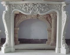 fireplace_mantels_014