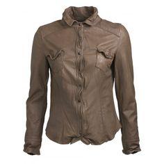 daler-leather-shirt-in-shark-grey-p103-222_image.jpg (600×600)