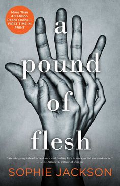 A Pound of Flesh:Amazon:Kindle Store