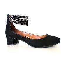 de9e11659 72 melhores imagens de Roupas | Shoe boots, Ankle boots e Flat Shoes