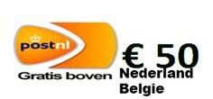 Post.nl