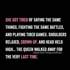 20 Beautiful Love Quotes For Her – Best Quotes Love Quotes For Her, Liking Someone Quotes, Beautiful Love Quotes, Life Quotes Love, Great Quotes, Quotes To Live By, Happy Quotes, Being Real Quotes, Being Cheated On Quotes