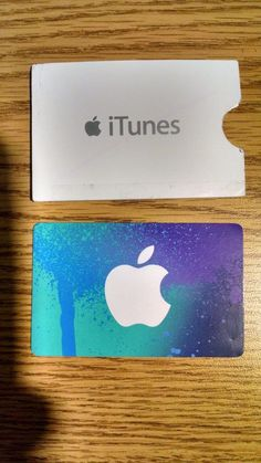 $15 iTunes Gift Card – 1¢ Starting Price – No Reserve – Free Delivery  http://searchpromocodes.club/15-itunes-gift-card-1%c2%a2-starting-price-no-reserve-free-delivery/