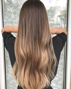 Likes, 12 Comments - South Florida Balayage (Morgan Freeman) on Lik. - Informations About Likes, 12 Comments – South Florida Balayage (Morgan Freeman) on Instagra - Brown Hair Balayage, Blonde Hair With Highlights, Brown Blonde Hair, Hair Color Balayage, Brunette Hair, Blonde Bayalage, Caramel Highlights, Sunkissed Hair Brunette, Hair Colors