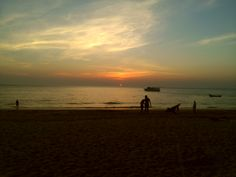 Long Beach Koh Lanta 2-2014