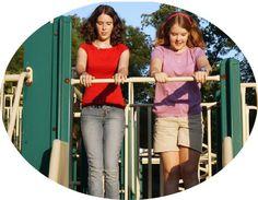 Fibromyalgia Impacts on Relationships