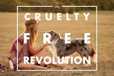 Everything you want to know about the cruelty-free world AND how to switch to animal-friendly cosmetics, all in one article. ~Cruelty Free Kitty