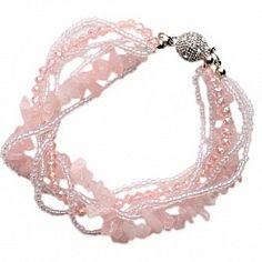 Léčivé kameny pro znamení Beran   NEFERTITIS.cz Labradorite, Crochet Necklace, Jewelry, Jewlery, Jewerly, Schmuck, Jewels, Jewelery, Fine Jewelry
