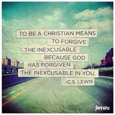 Reminders of GOD'S grace