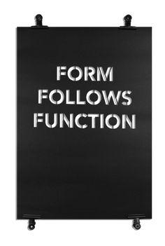 cinqpoints.com