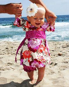 cute little kimono by ashlee