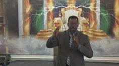Jehovah Saboath 08/28/16
