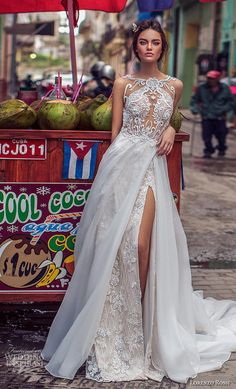 162 Best Abiti Da Sposa Rossi Images Dream Dress Formal Dresses