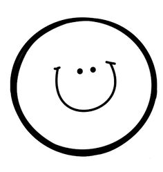 Circle Smile_BW.png