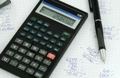 Personal Injury Calculators - Town Dui Attorney