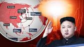 """NORTH KOREA WARNING: 'Europe could be hit by Kim Jong-un's missiles' NORTH Korea's missiles could strike the heart of Europe """"sooner than expected"""", France's. Top 5 Songs, Heart Of Europe, China, End Of The World, Earth Science, North Korea, Evolution, Politics, War"""