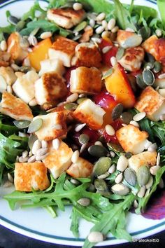 Food Tips, Food Hacks, Food Ideas, Vegetable Sides, Kung Pao Chicken, I Love Food, Provence, Nom Nom, Salads