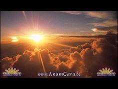 Stralende Kracht -- opname en meditatie door - Roel Crabbe - Anam Cara
