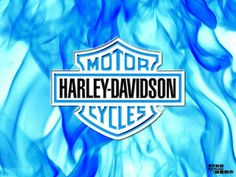 harley davidson logo | harley-davidson logo Wallpaper - Download The Free harley-davidson ...