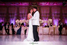 The Grand Del Mar San Diego Wedding | Philip & Roshan