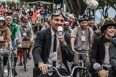 """La Partenza e la Prima Tappa (2/9) - Foto del gruppo """"Sirmione Fotografiamo"""" per """"Coppa Cobram del Garda"""" © Carmelo Bordonaro"""