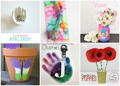 Mothers-Day-Collage-21.jpg 700×502 pixels