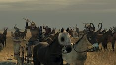 8 Best Total War Attila images in 2015 | Youtube, Youtube movies