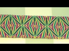 Fast Complex Cane-Pandorafied. - YouTube
