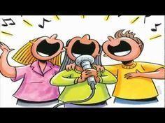 Feliz cumpleaños, las mañanitas chistosas con Mariachis, en el día de tu Santo - YouTube Learn Singing, Singing Lessons, Mariachi Cristiano, Birthday Wishes Cards, Happy Mothers Day, Holiday Parties, Bowser, Mickey Mouse, Disney Characters