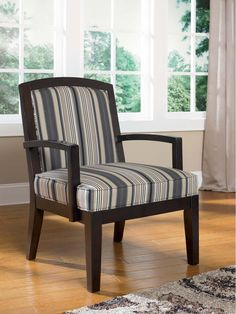 7790060 in by Ashley Furniture in Waterloo, ON - Showood Accent Chair. $349 at Snugglers. May not be the best quality