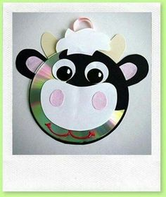 49 Best Cd Craft Ideas For Kids Images Cd Crafts Day Care Crafts