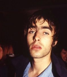 Lennon Gallagher, Liam Gallagher Oasis, Noel Gallagher, Great Bands, Cool Bands, Liam Oasis, Oasis Music, Oasis Band, Liam And Noel
