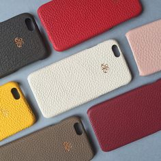 Leather iphonecases 6,6s,6+,6s+ . #serapaktugleathergoods #color #iphonecase #iphonecover #backcover #leatheriphonecase #style #fashion#derikılıf #deriiphonekılıf #cover #deriaksesuarlar #accessories #techfashion