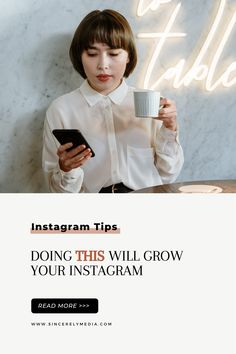 In today's post, I am going to lay down a easy strategy that you can apply to your Instagram that will give you guaranteed results...  Instagram tips, Instagram hack, grow instagram, grow my instagram, get more followers, grow my instagram following, instagram tricks, instagram, gain followers, Instagram growth strategy, how to grow my Instagram, Instagram growth, Instagram tips and tricks, grow your instagram, instagram strategy, how often should I post, instagram post plan, Instagram help Get More Followers, Gain Followers, Instagram Tricks, Instagram Posts, Followers Instagram, How To Apply, Social Media, How To Plan, Tips